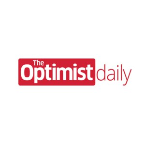 Paul Hawken Drawdown Quote